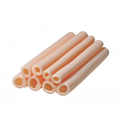 Pack protection tubulaire - 8 diamètres différents - 16 pièces - Ruck