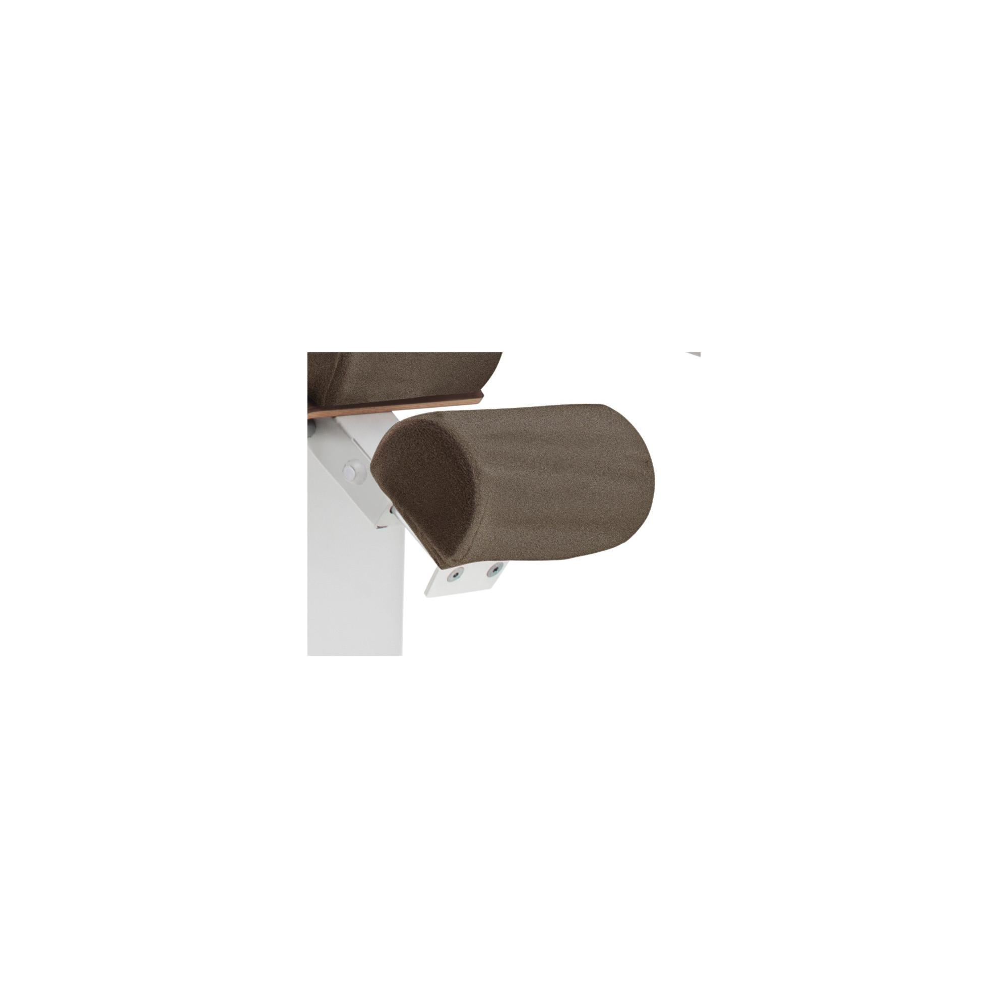 Option Fauteuil - Housse étanche coussinets - Moon Professional - Ruck