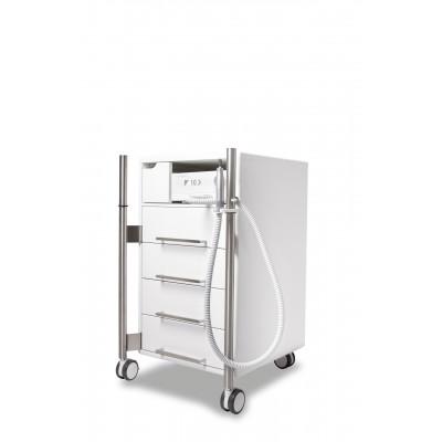 Filtres pour Micromoteur Podolog Nova 3 Ruck