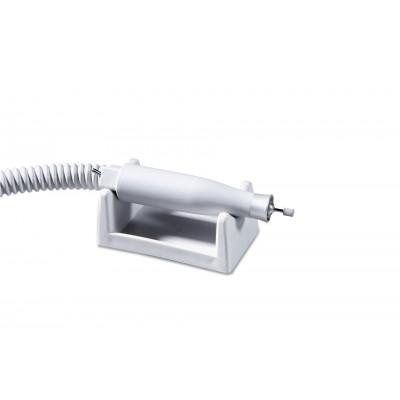 Porte-pièce à main en silicone - Micromoteurs - Ruck