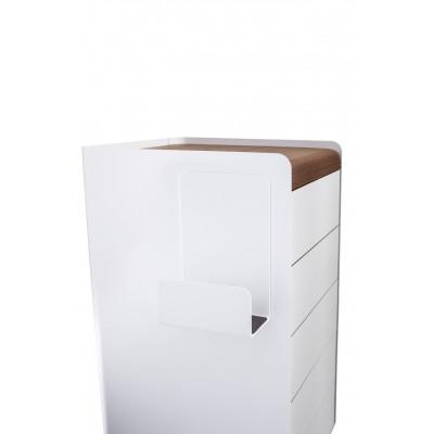 Accessoire Unit - Etagère universelle magnétique - Podolog Room Move - Ruck