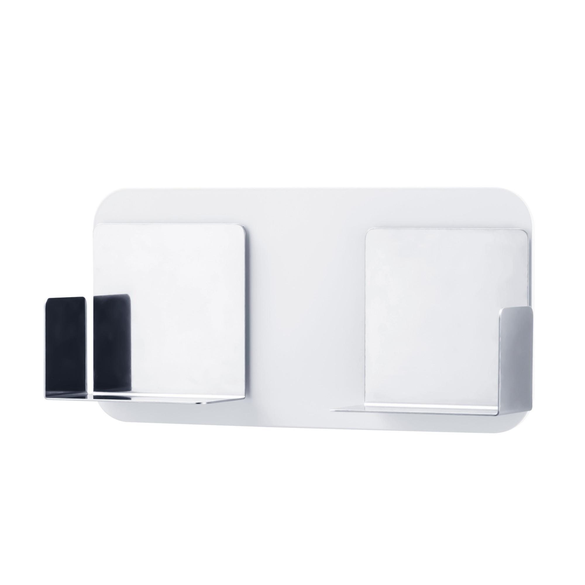 Accessoire Unit - Distributeur de gants aimantés Flex - Podolog Room Move - Ruck