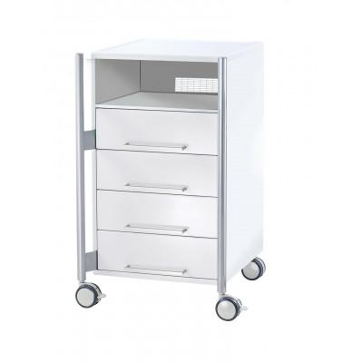 Option Unit Room - Tiroir supplémentaire - Bas - Ruck