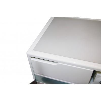 Accessoire Unit Classic - Tapis en silicone de protection - Ruck