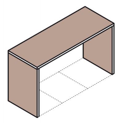 Meuble - 3 cube - Ruck
