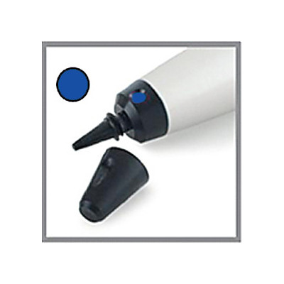 Cryopen O - Applicateur - Ruck