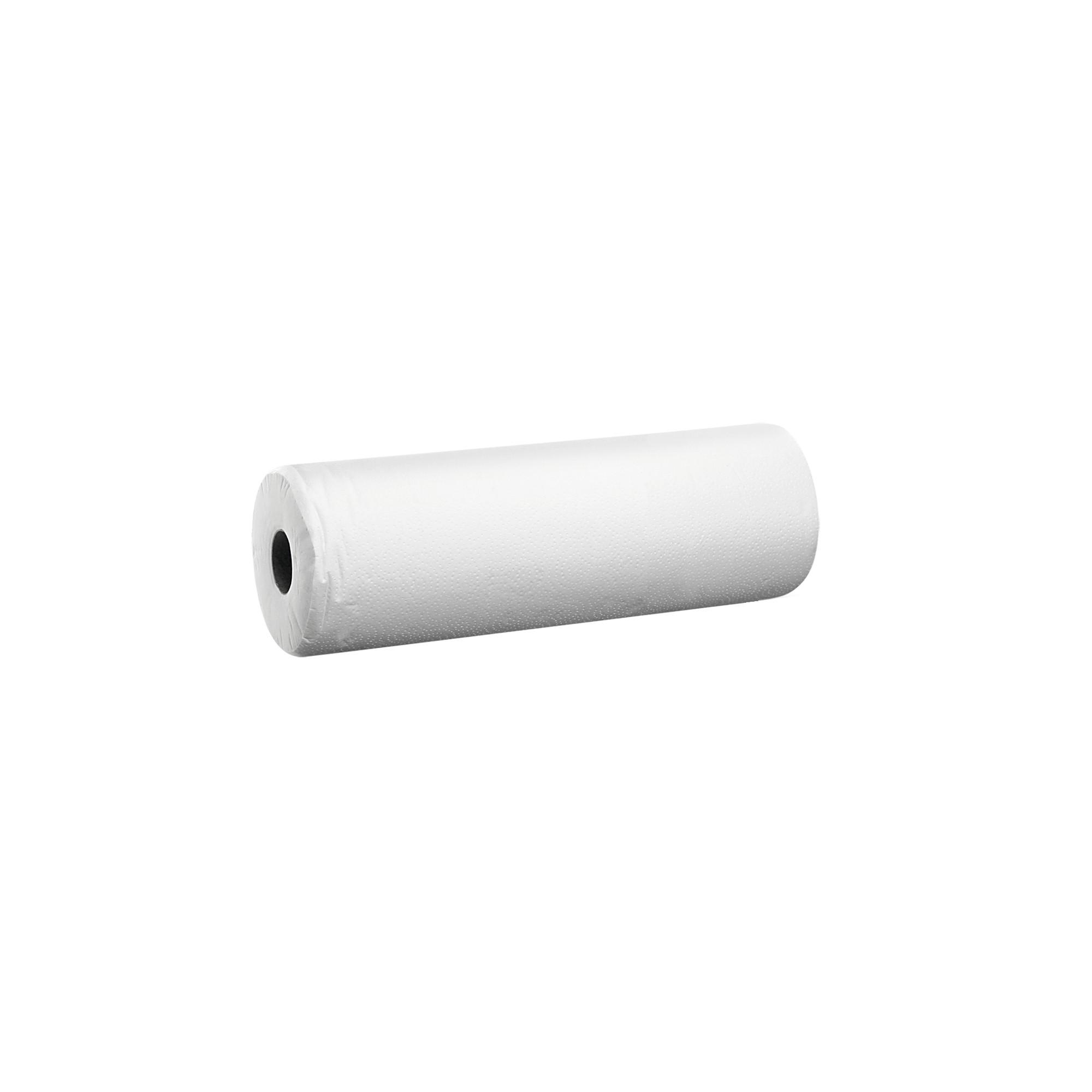 Papier crépon médical - 4 tailles disponibles - Ruck