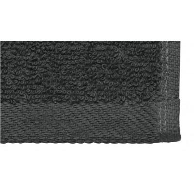 Serviette - 30 x 30 cm - 420 g/m² - Ruck