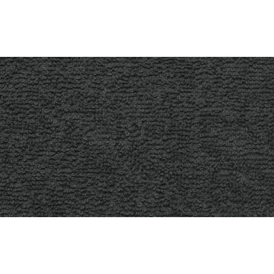 Serviette - 16 x 21 cm - 420 g/m² - Ruck