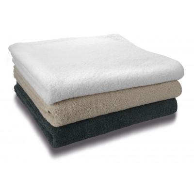 Serviette de bain - 70 x 200 cm - 520 g/m² - Ruck