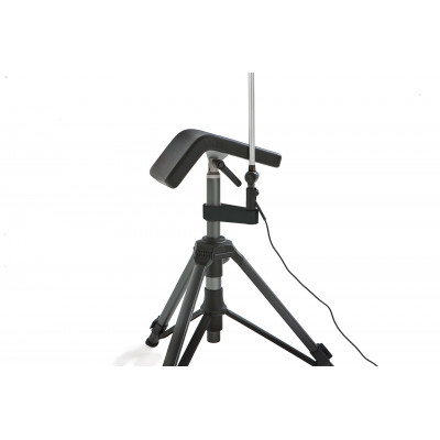 Support de lampe - Clax Mobil - Ruck