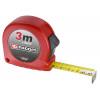 Kit spécial - Ciseaux coupe-tout, cutter, mètre mesureur 3m - Facom