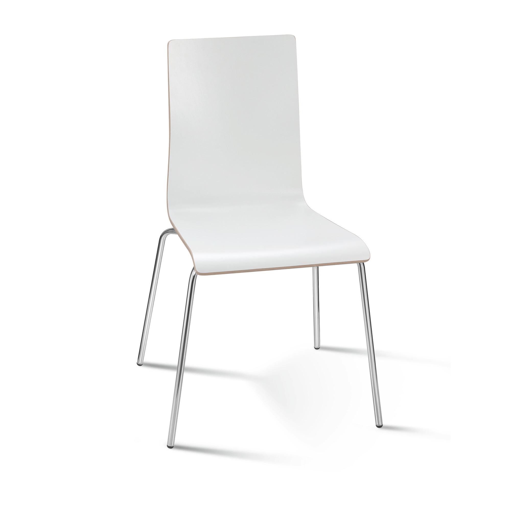Chaise visiteur - Ruck