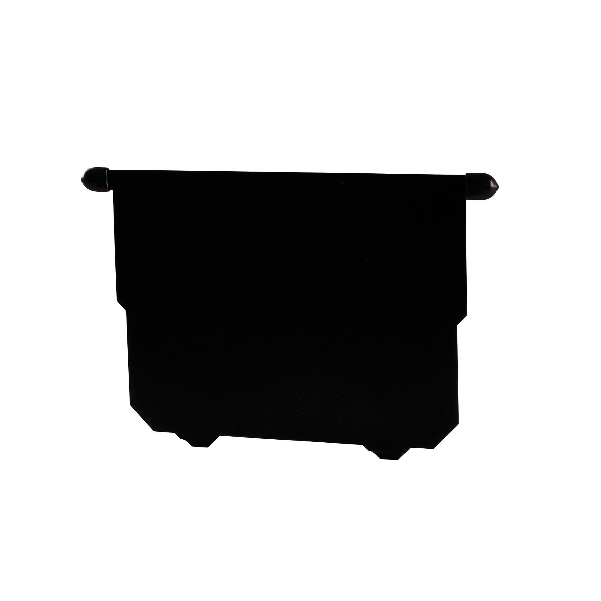 Séparateur supplémentaire pour armoire de classement - Ruck