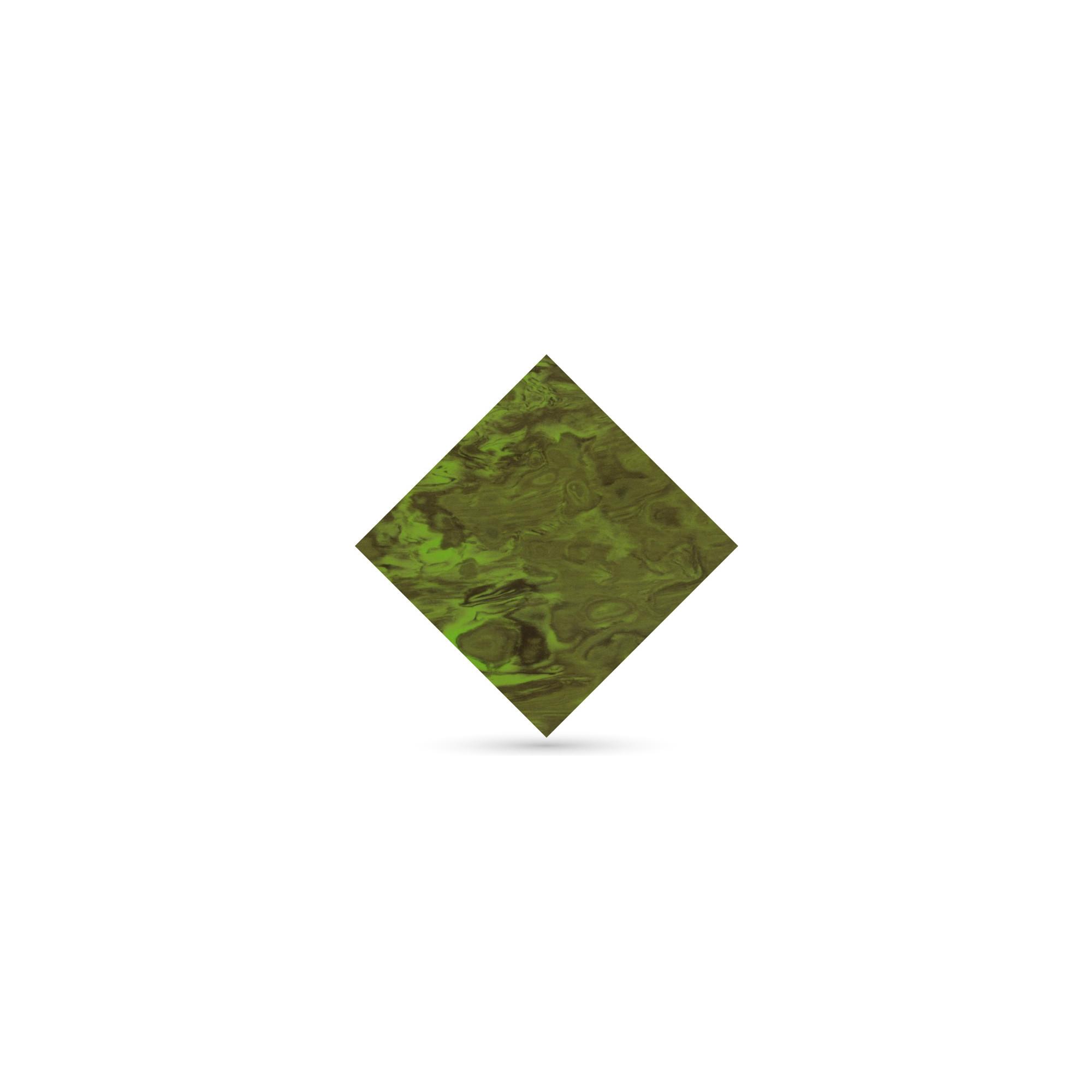 My Vert - Shore 30 - EVA