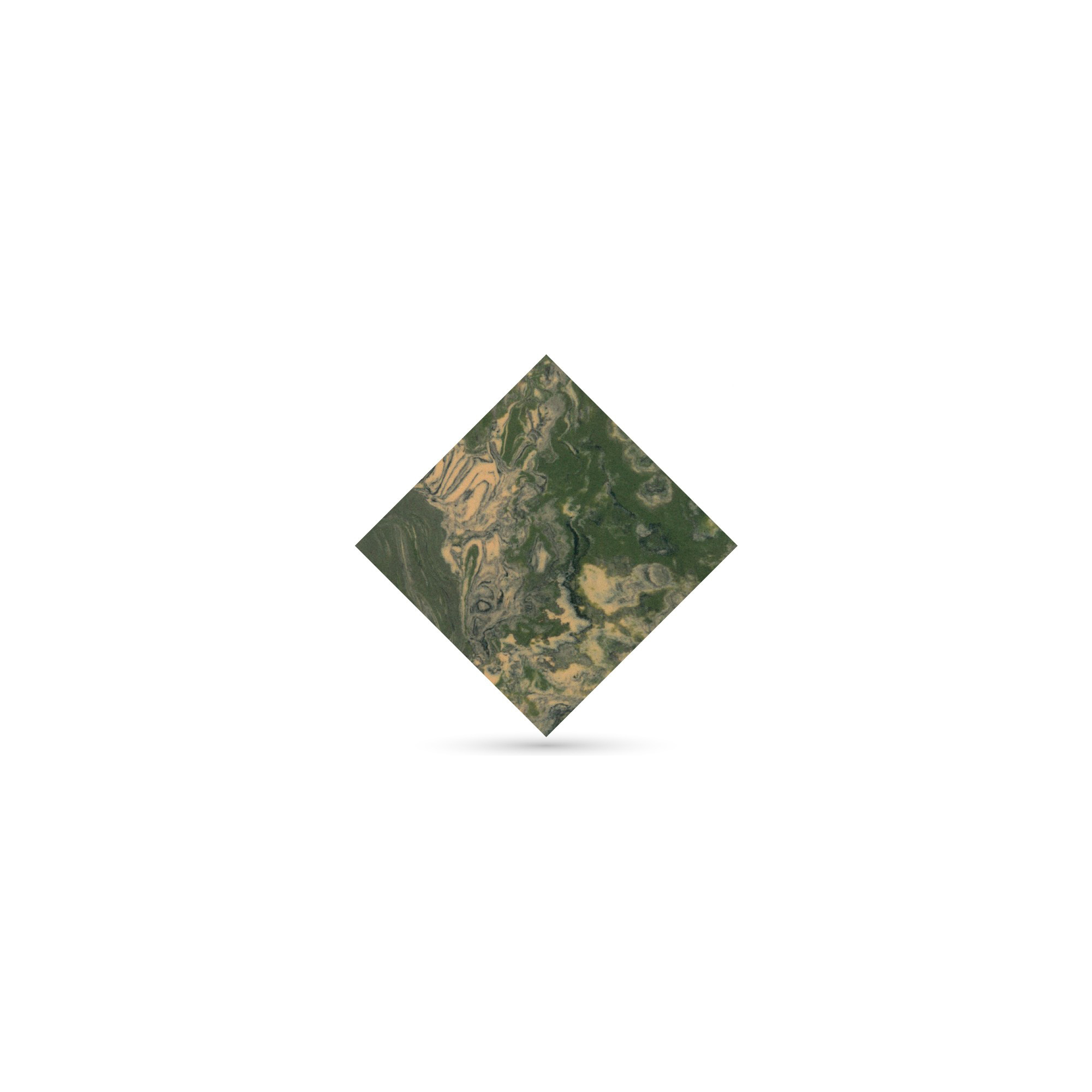 My Camouflage - Shore 30 - EVA