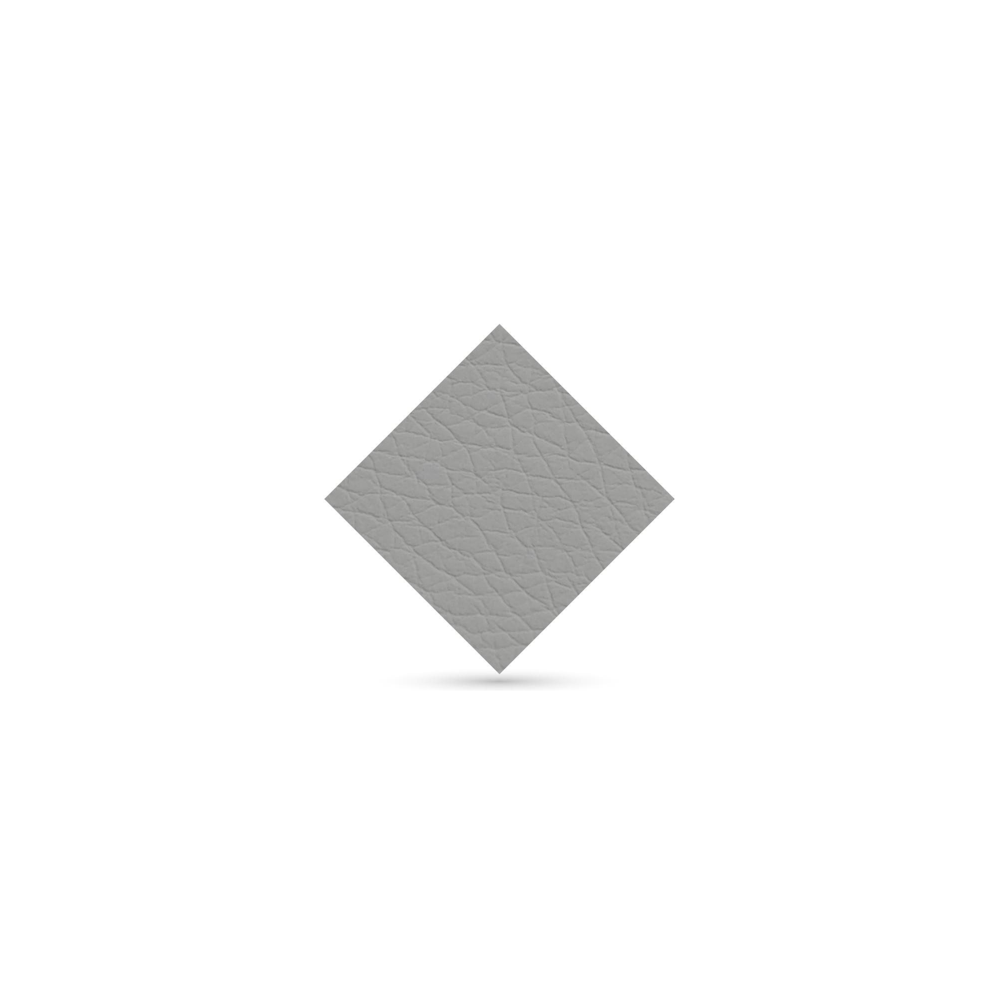My Microfibre - Microfibre