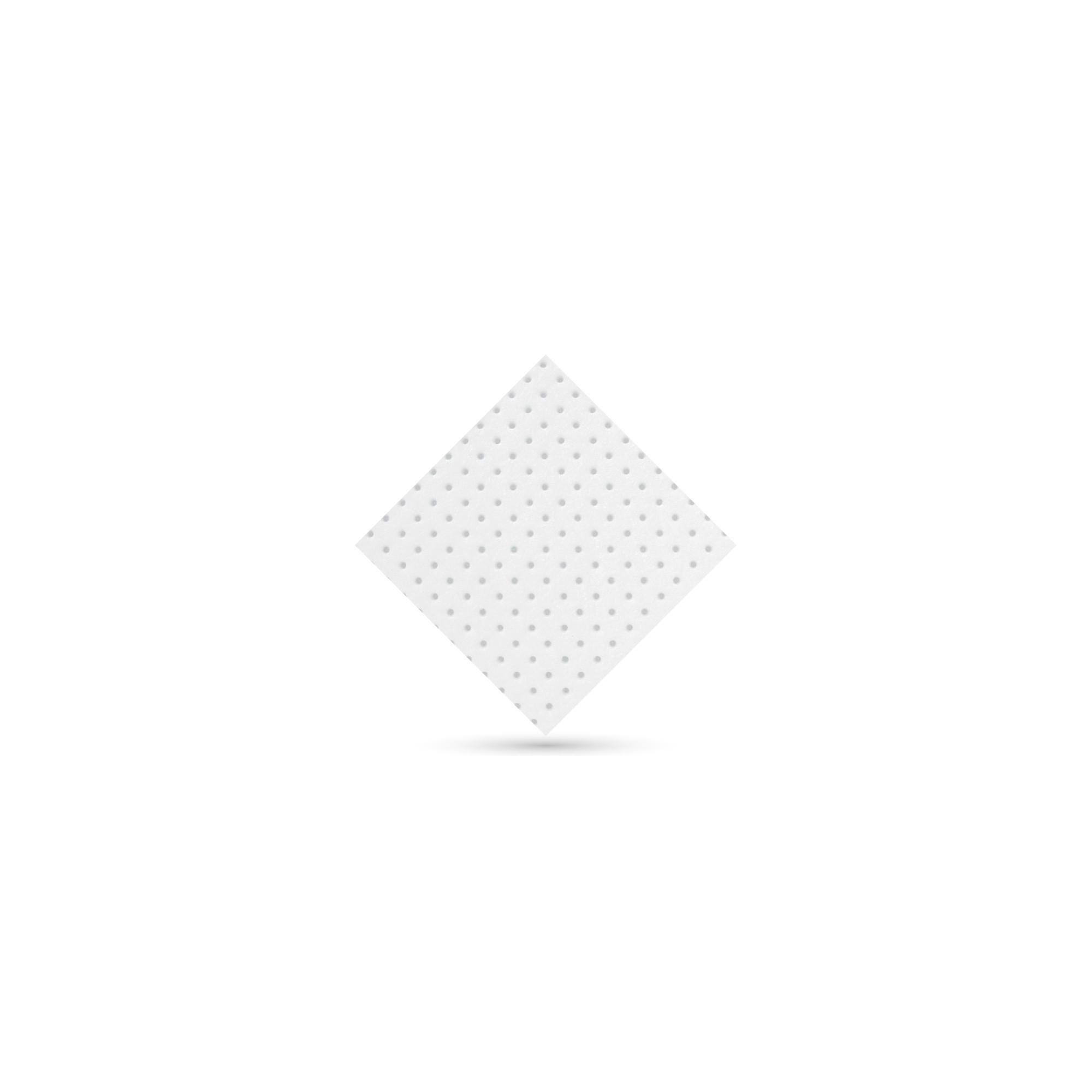 My Hydroplast Lisse - Idéal en soudage avec matériaux ouverts