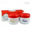Kit Silicone Podia Bland Dos Herbitas