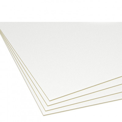 Plaque de bande adhésif - T.P.Q. FOAM 25 x 19 cm x 2 mm