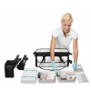 Systeme A-Box - Ruck