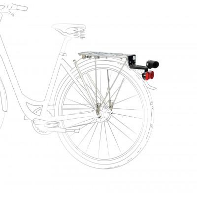 EasySnap - Attache vélo - Ruck