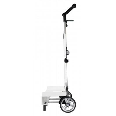 Transporter Velo - Système de transport à vélo - Ruck