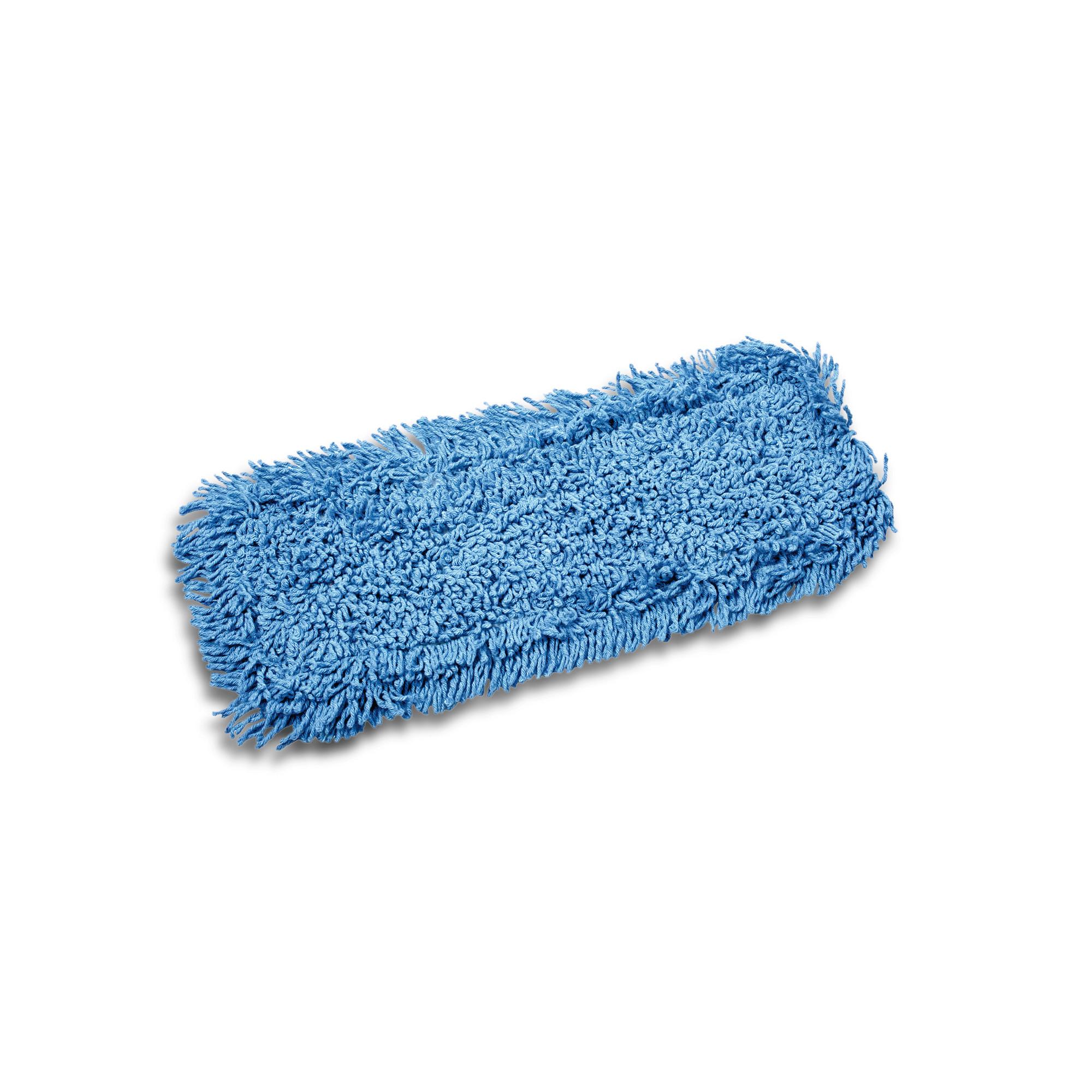 Vadrouille en coton plat antimicrobien - Ruck