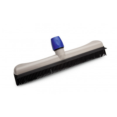 Tête de balai de nettoyage - Ruck
