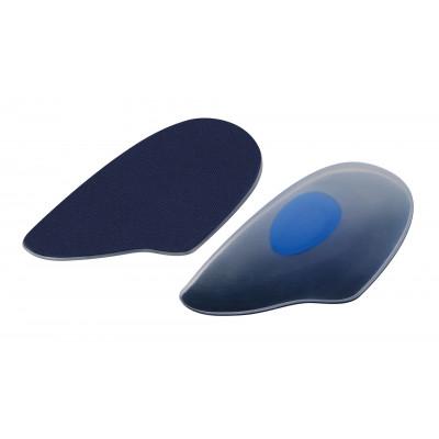 Padding - Incrustation en silicone 3/4 - Ruck