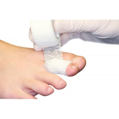 Pansement pour orteils - Ruck