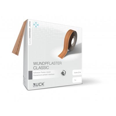 Pansement adhésif classique - Ruck