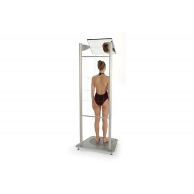 Analyse de la posture