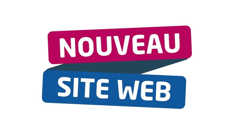 My Podologie vous dévoile son nouveau site internet !