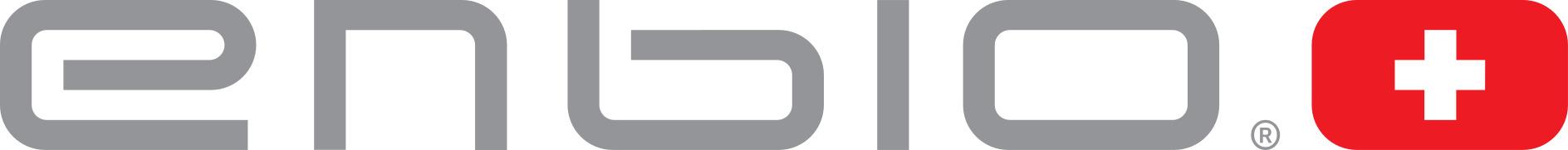 Enbio