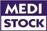 MEDI STOCK