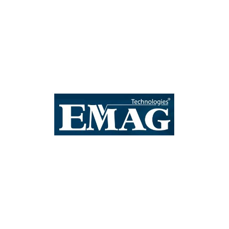 EMAG Ultrasons Technologies