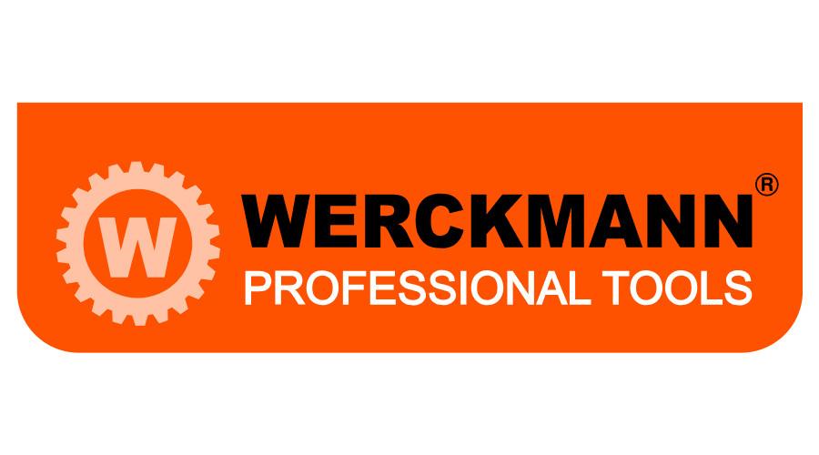 Werckmann
