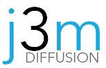 J3M Diffusion