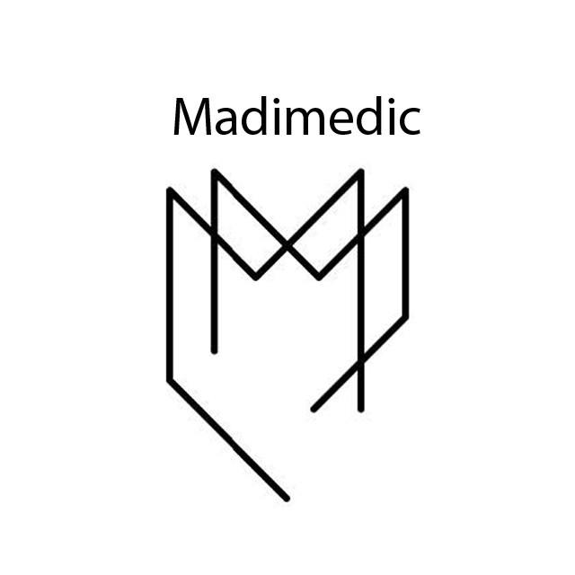 Madimedic