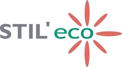 STIL'eco