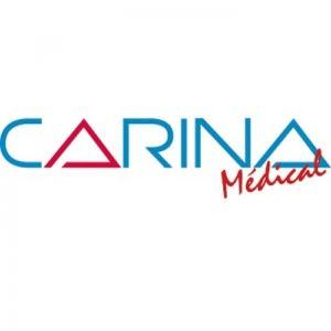 Carina Medical